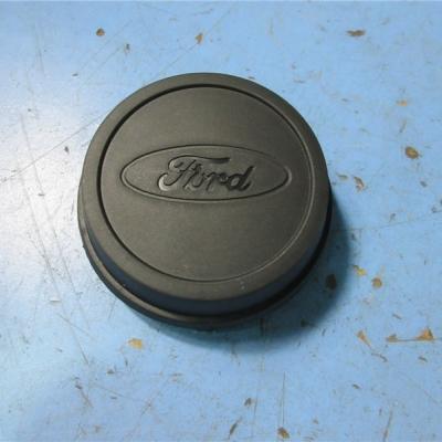 колпак ступичной гайки внешние элементы  для Форд Транзит