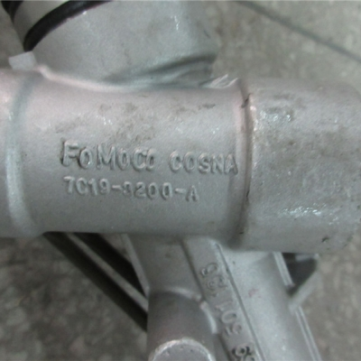 рейка рулевая рулевой механизм  для Форд Транзит