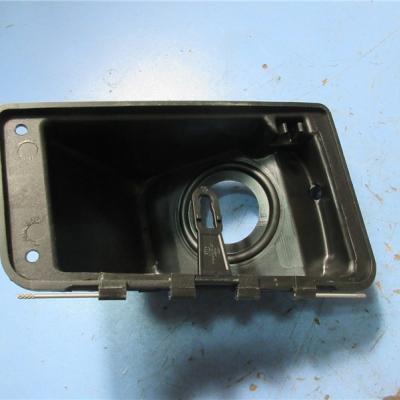 корпус лючка топливного бака внешние элементы  для Форд Транзит