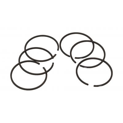 кольца поршневые 2.4 std блок/поршневая  для Форд Транзит