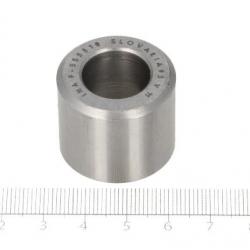Втулка первичного вала (в коленвале) 2.2 FWD