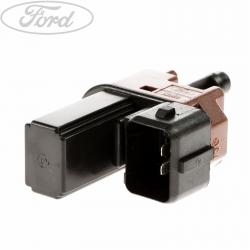 датчик педали сцепления электрика  для Форд Транзит