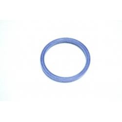 Прокладка (IN) впускного коллектора (круглая) EURO5