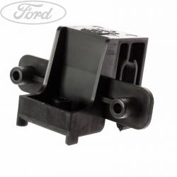 кронштейн фары внутренний 06- внешние элементы  для Форд Транзит