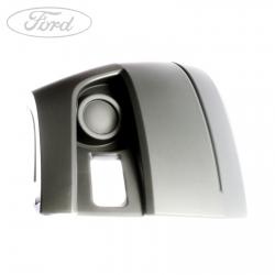 угол бампера правый 06- внешние элементы  для Форд Транзит