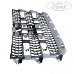решетка переднего бампера 06- внешние элементы  для Форд Транзит