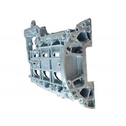 проставка двс rwd euro4 блок/поршневая  для Форд Транзит