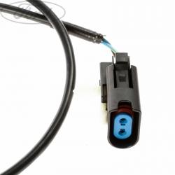 проводка датчика износа тормозных колодок электрика  для Форд Транзит