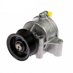 вакуумный насос (1689115) тормозная система  для Форд Транзит