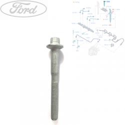 болт форсунки euro5 топливная система  для Форд Транзит