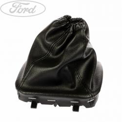 чехол рычага кпп внутренние элементы  для Форд Транзит