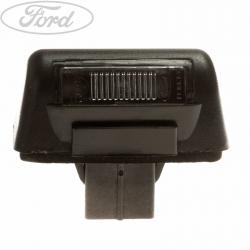 фонарь подсветки номера (цельнометалл) фары/фонари  для Форд Транзит