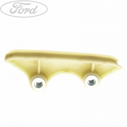 успокоитель цепи (короткий) грм/распредвалы  для Форд Транзит