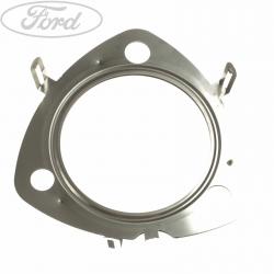 прокладка глушителя турбина  для Форд Транзит