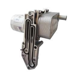 масляный теплообменник rwd смазка двигателя  для Форд Транзит