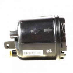 Крышка фильтра топливного EURO5