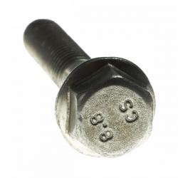 Болт клапанной крышки EURO5