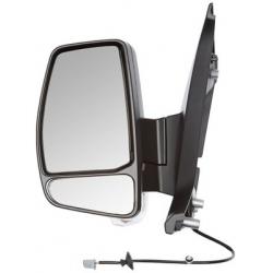 зеркало в сборе custom lh зеркало  для Форд Транзит