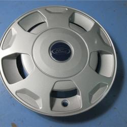 колпак колеса r16 внешние элементы  для Форд Транзит
