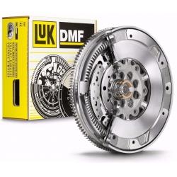 Маховик DMF 12- FWD VMT6