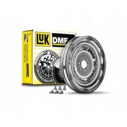 Маховик DMF 12- RWD 2.2 155