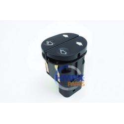 кнопка стеклоподъемника электрика  для Форд Транзит