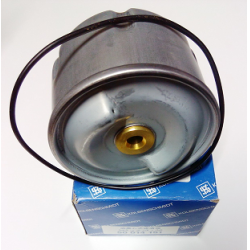 Фильтр масляный клапанной крышки
