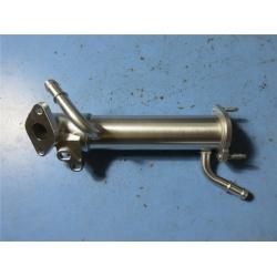 теплообменник егр 2.4 06- клапан egr  для Форд Транзит