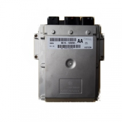 модуль управления двигателем 2.2/2.4 115-140 лс 06-12 (bc1912a650aa) электрика  для Форд Транзит