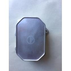 радиатор масляного теплообменника fwd смазка двигателя  для Форд Транзит