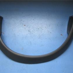 накладка крыла (расширитель арки) правая внешние элементы  для Форд Транзит