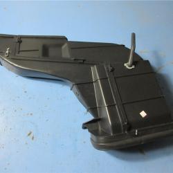 корпус пылевого фильтра внутренние элементы  для Форд Транзит