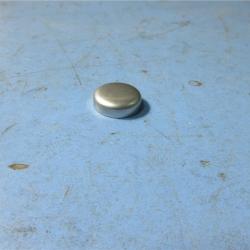 заглушка масляного канала блока цилиндров (пробка) блок/поршневая  для Форд Транзит