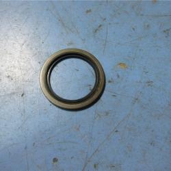 кольцо уплотнительное заглушки блока цилиндров блок/поршневая  для Форд Транзит