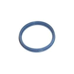 Прокладка (IN) впускного коллектора (круглая) EURO4