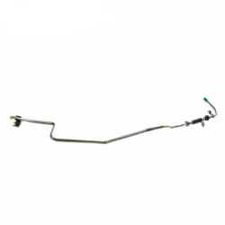 Трубка ГУР 07-13 RWD низкого давления (с охладителем)