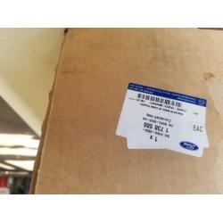 коленвал std блок/поршневая  для Форд Транзит