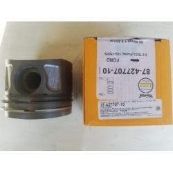 поршень 2.2 fwd 0.50 06-12 блок/поршневая  для Форд Транзит